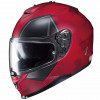 Casque HJC IS 17 Deadpool