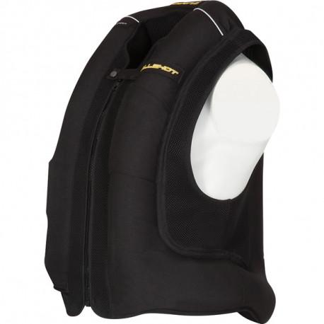 Gilet Airbag AirV1 Allshot