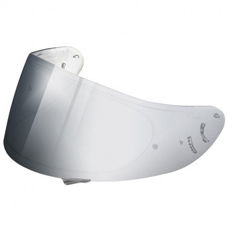 Ecran casque Shoei CNS-1 IRIDIUM POUR NEOTEC / GT-AIR