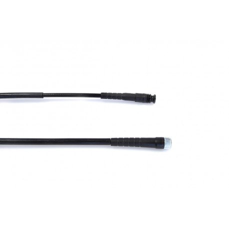 Câble de compteur BIHR Honda NX650 Dominator