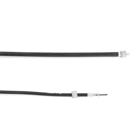 Câble de compteur BIHR Kawasaki GTR1000
