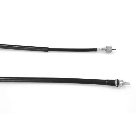 Câble de compteur BIHR Kawasaki KDX125