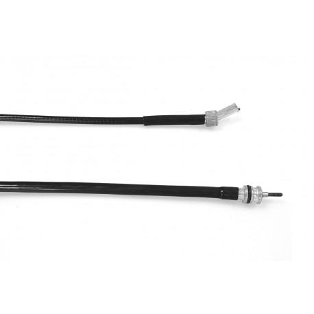 Câble de compteur BIHR Suzuki TS125R