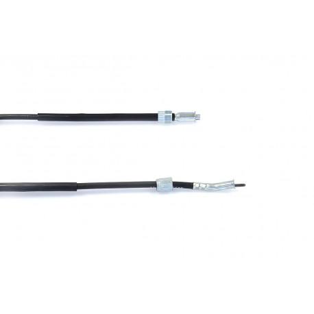 Câble de compteur BIHR Suzuki GN125
