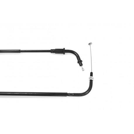 Câble de compteur BIHR Yamaha XV125 Virago
