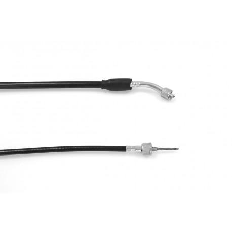 Câble de compteur BIHR Yamaha DT125R/RE