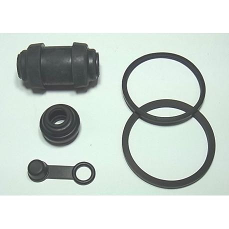 Kit réparation de frein arrière TOURMAX Yamaha