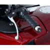 Embouts de guidon R&G RACING Honda NC700