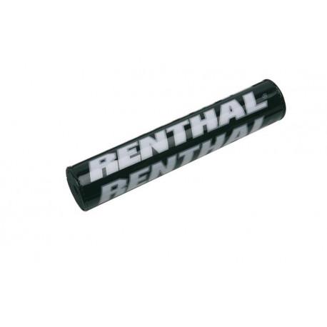 Mousse de guidon Renthal noire 245mm