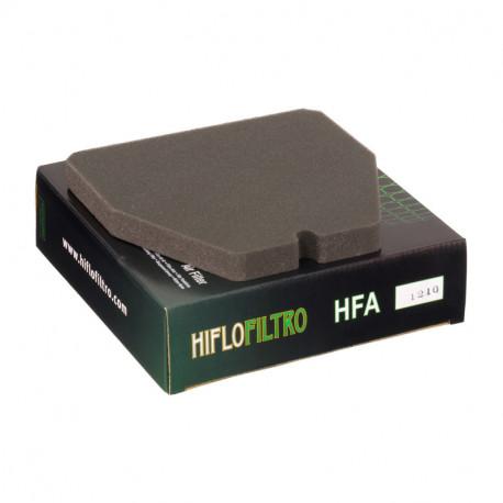 Filtre à air Hiflofiltro HFA1210 Honda