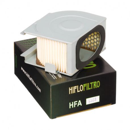 Filtre à air Hiflofiltro HFA1303 Honda