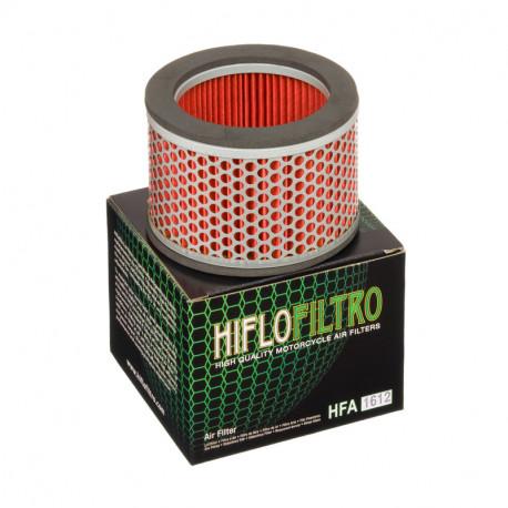Filtre à air Hiflofiltro HFA1612 Honda NX650 Dominator