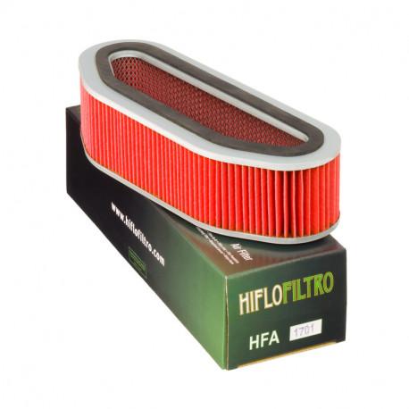 Filtre à air Hiflofiltro HFA1701 Honda CB750F/K