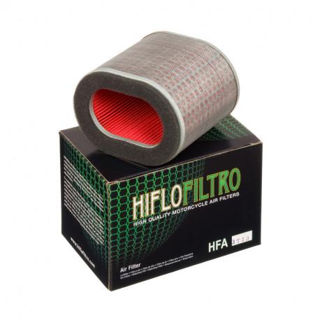 Filtre à air Hiflofiltro HFA1713 Honda NT700V Deauville