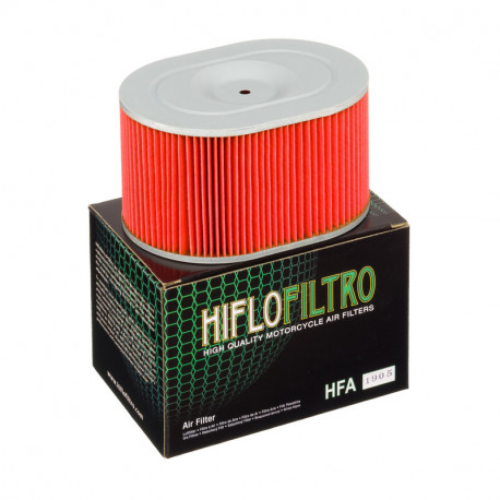 Filtre à air Hiflofiltro HFA1905 Honda GL1100