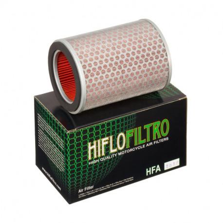 Filtre à air Hiflofiltro HFA1916 Honda CB900F Hornet