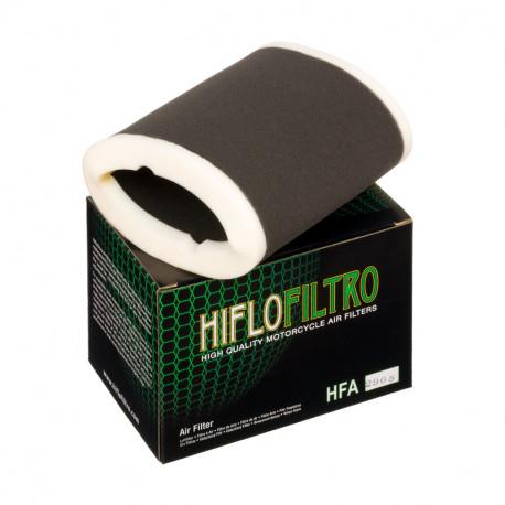 Filtre à air Hiflofiltro HFA2908 Kawasaki ZR1100 Zephyr