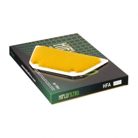 Filtre à air Hiflofiltro HFA2913 Kawasaki GPZ1000RX