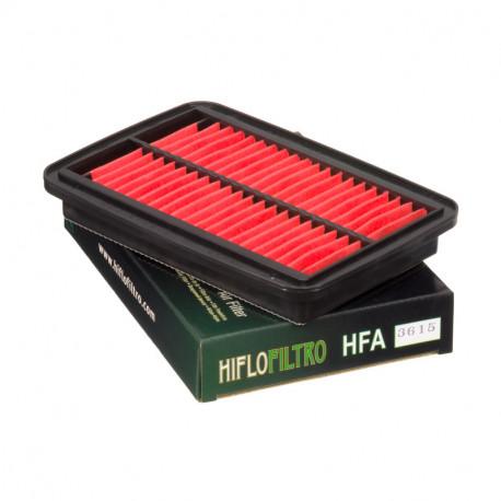 Filtre à air Hiflofiltro HFA3615 Suzuki