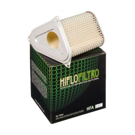 Filtre à air Hiflofiltro HFA3703 Suzuki