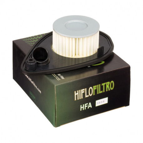 Filtre à air Hiflofiltro HFA3804 Suzuki VZ800 Marauder
