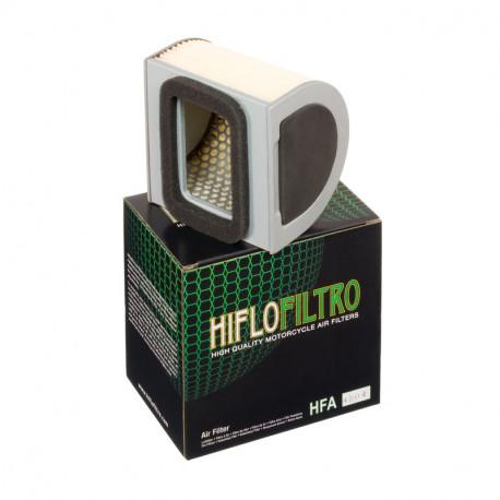 Filtre à air Hiflofiltro HFA4504 Yamaha