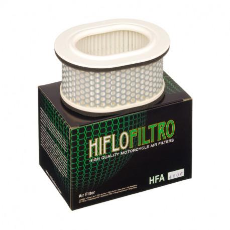 Filtre à air Hiflofiltro HFA4606 Yamaha FZS600 Fazer