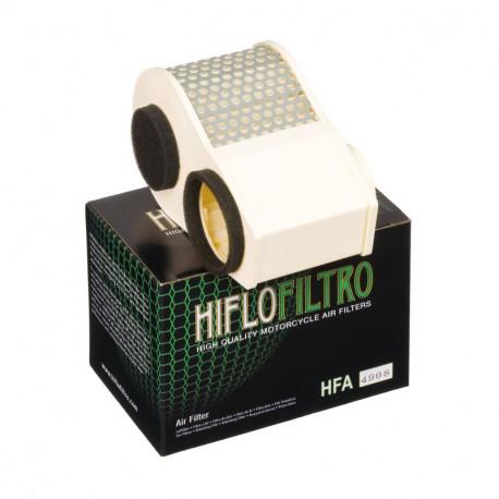 Filtre à air Hiflofiltro HFA4908 Yamaha XVZ1300