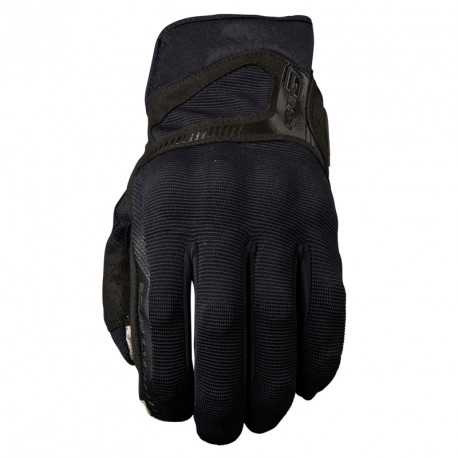 GANTS RS3 WOMAN