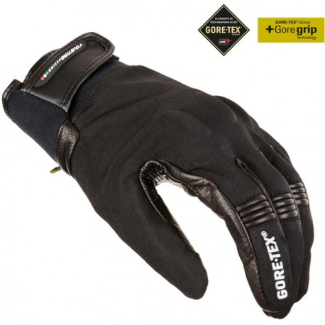 GANTS FACTION GTX