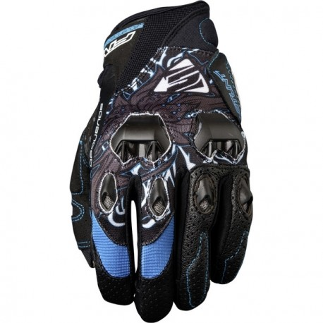 GANTS FIVE STUNT EVO WOMAN