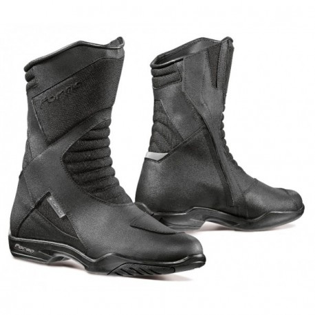 Bottes Forma NERO Waterproof