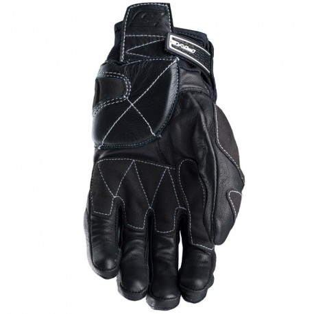 GANTS STUNT LEATHER