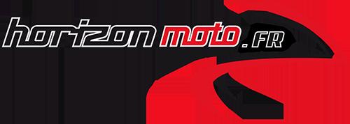 Horizon Moto