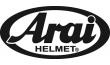 Manufacturer - Arai
